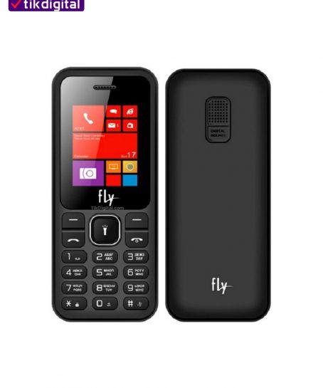 گوشی FLY 190