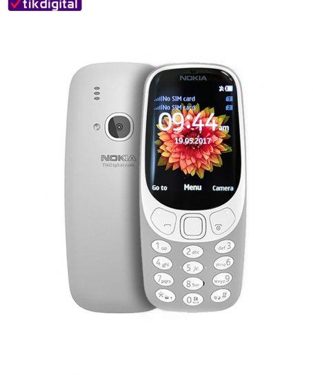 نوکیا 3310 موبایل