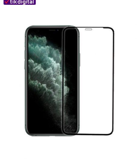 محافظ صفحه نمایش 11 pro