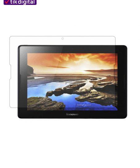محافظ صفحه نمایش تبلت لنوو a7600