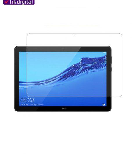 محافظ صفحه نمایش t3 10 inch