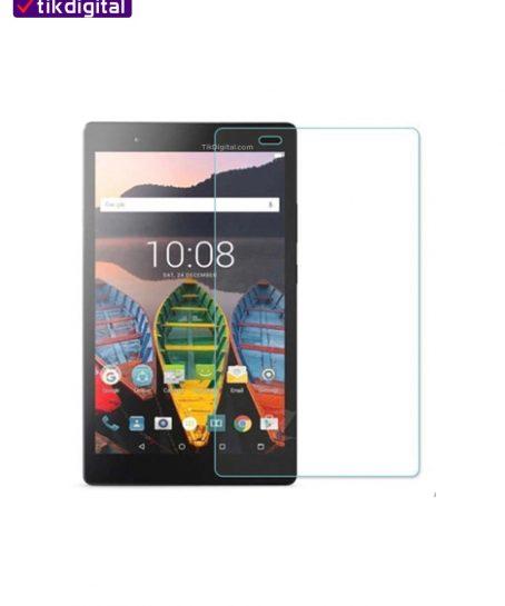 محافظ صفحه نمایش TAB 3 A7